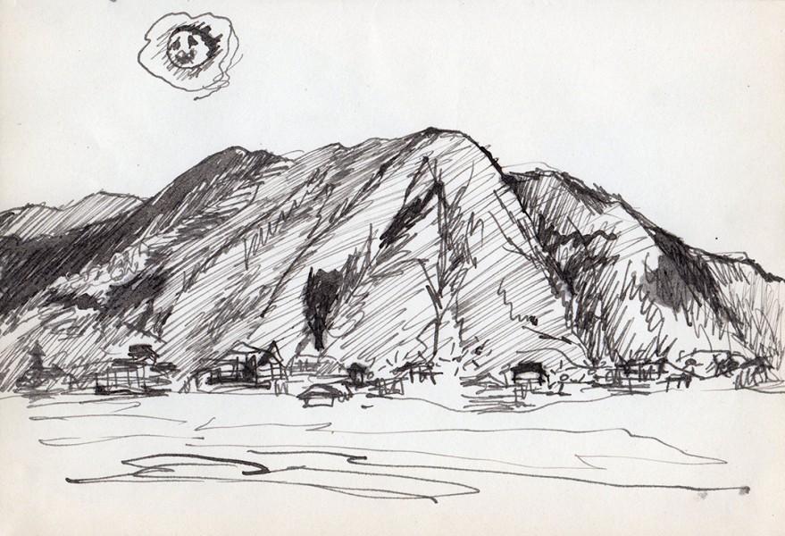 1997-sam-primo-schets