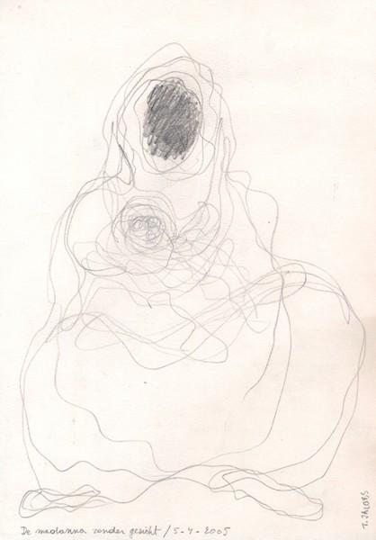 2005-de-madonna-zonder-gezicht-1
